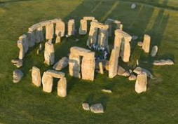 For Centuries, People Took Chunks of Stonehenge Home as Souvenirs